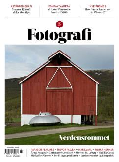 Fo-7-14-pdf-liten