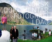 lite Norsk dokumentarfotografi i dag