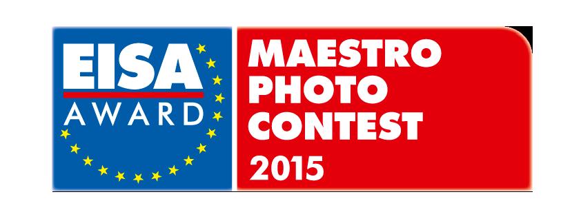 Logo-maestro-2015