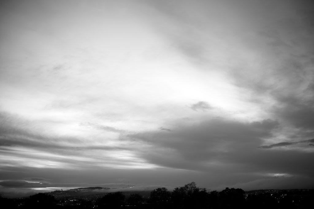 Leica M Monochrom © Pål Otnes