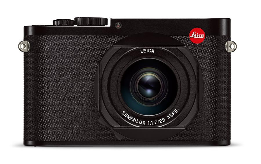 Leica Q er en helt ny klasse kamera fra Leica, mer moderne enn noensinne, men de hevdvunne kvalitetene er beholdt.