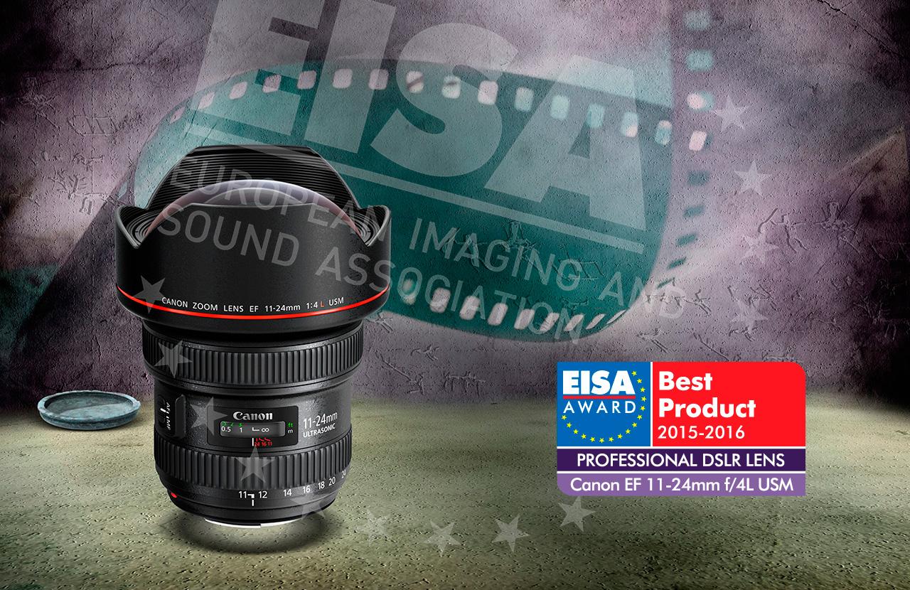 Canon-EF-11-24mm-F_4L-USM