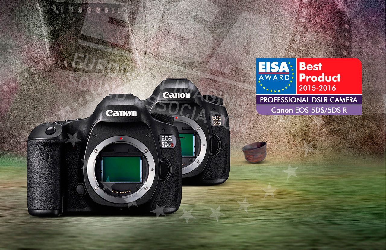 Canon-EOS-5DS_5DS-R