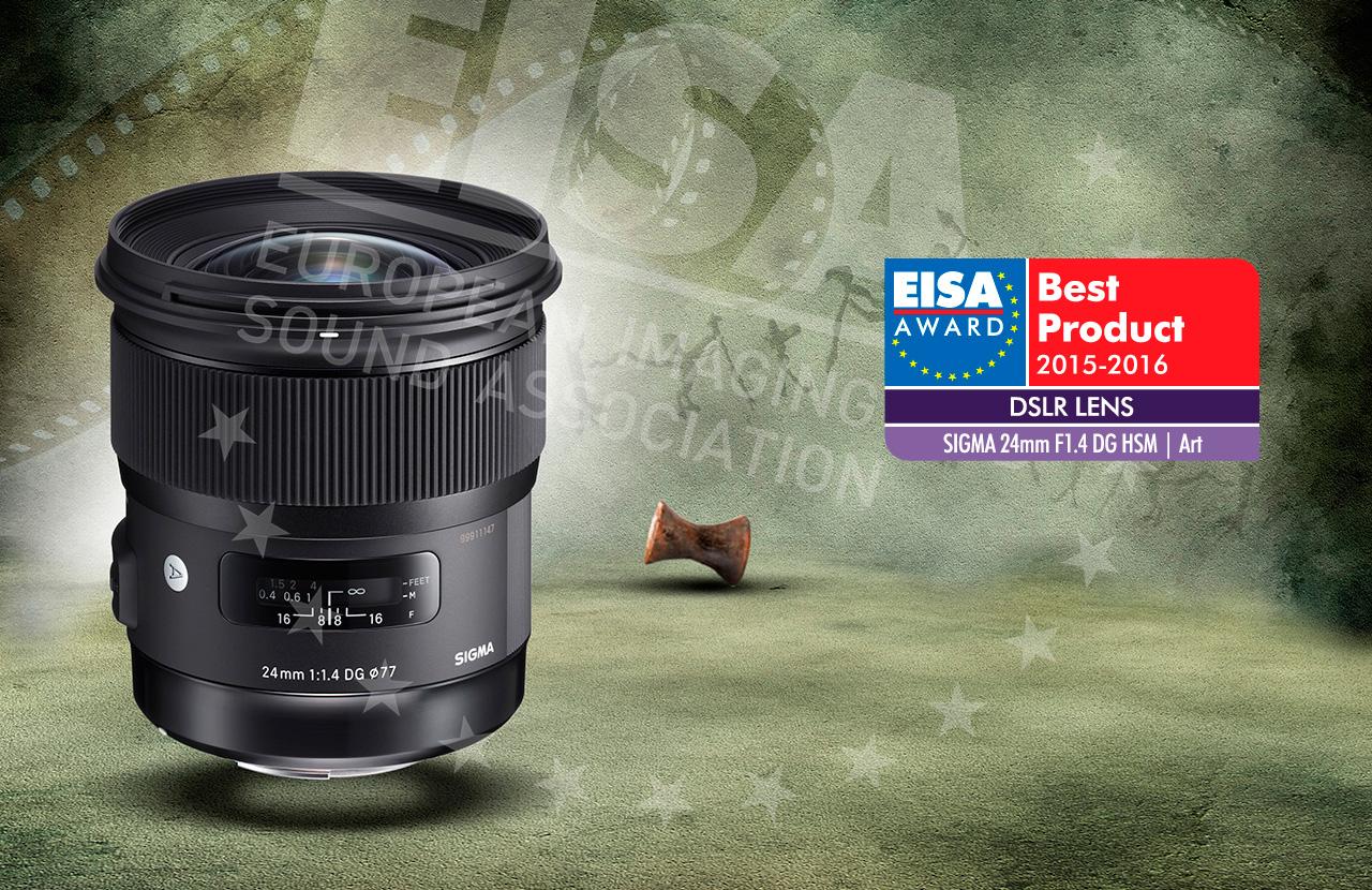 Sigma-24mm-F1.4-DG-HSM_Art