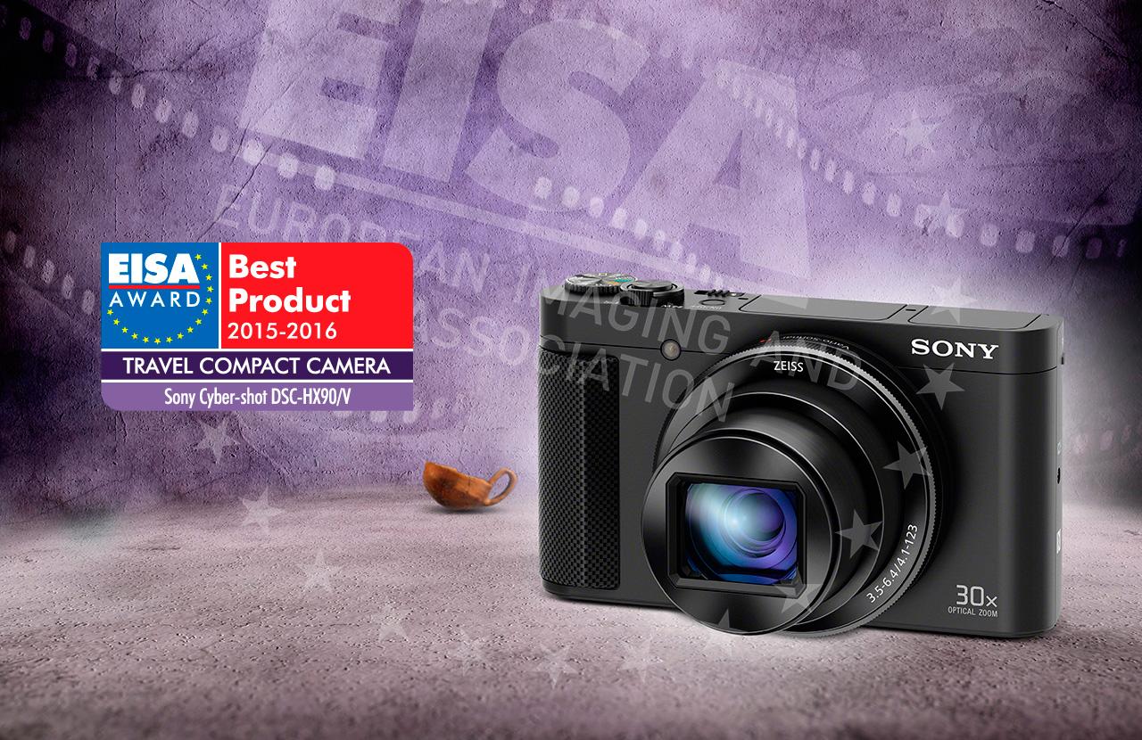 Sony-Cyber-shot-DSC-HX90_V