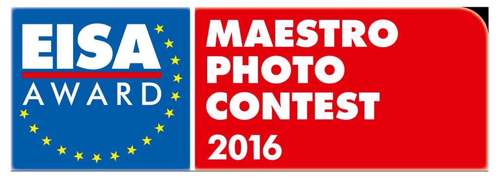 EISA Photo Maestro 2016