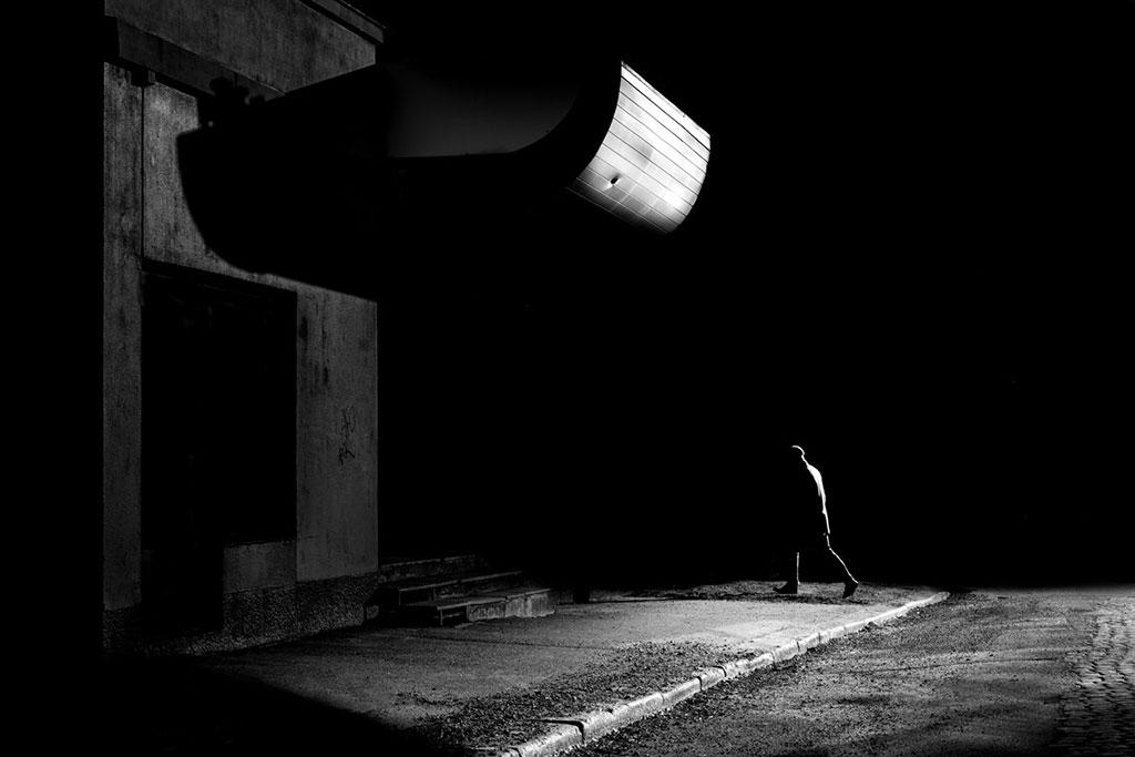 © Erlend Michael Sæverud