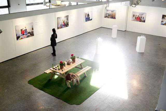 Foto av Monica Strømdahl