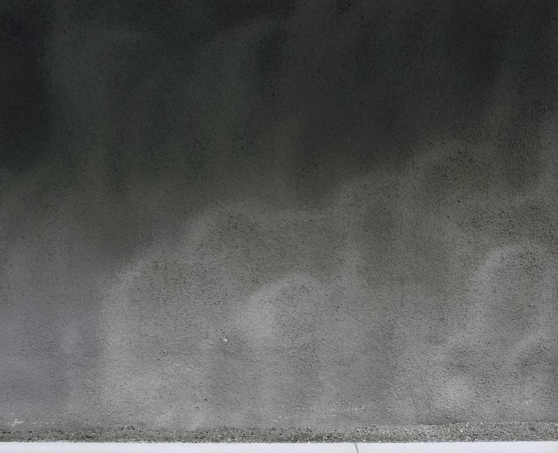 Skyggenes Vokabular III 2016 © Marthe Aune Eriksen
