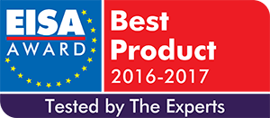 EISA-Award-Logo-2016-2017-Tested-by-the-Experts-outline