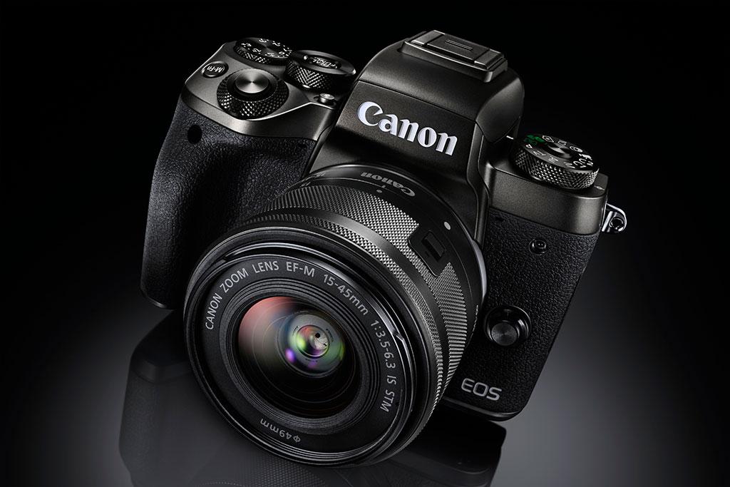 canon-m5-top