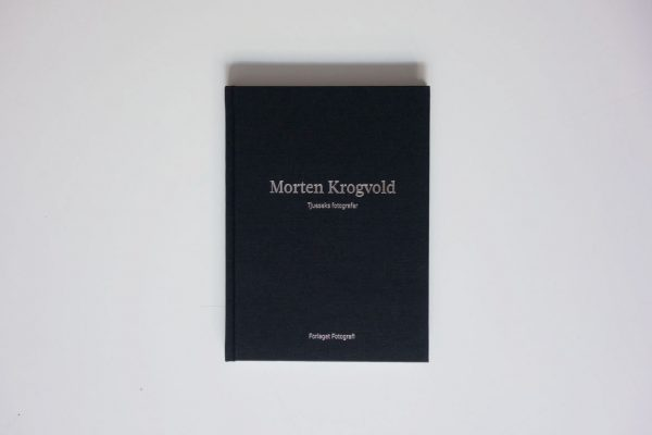 Krogvold-01