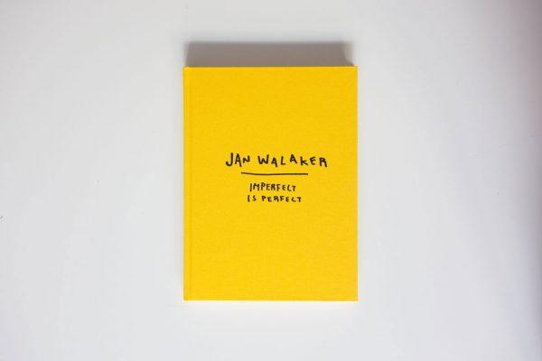 Walaker_bok-01