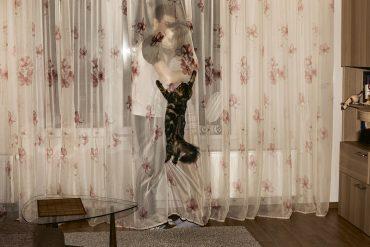 Portfolio: Katinka Hustad