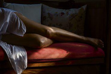 Portfolio: Kaja Bruskeland