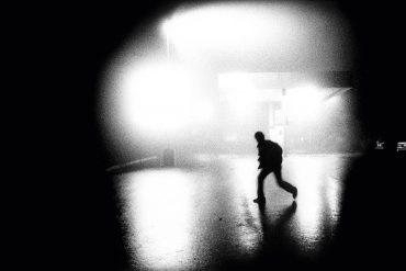 Portfolio: Morten Andersen