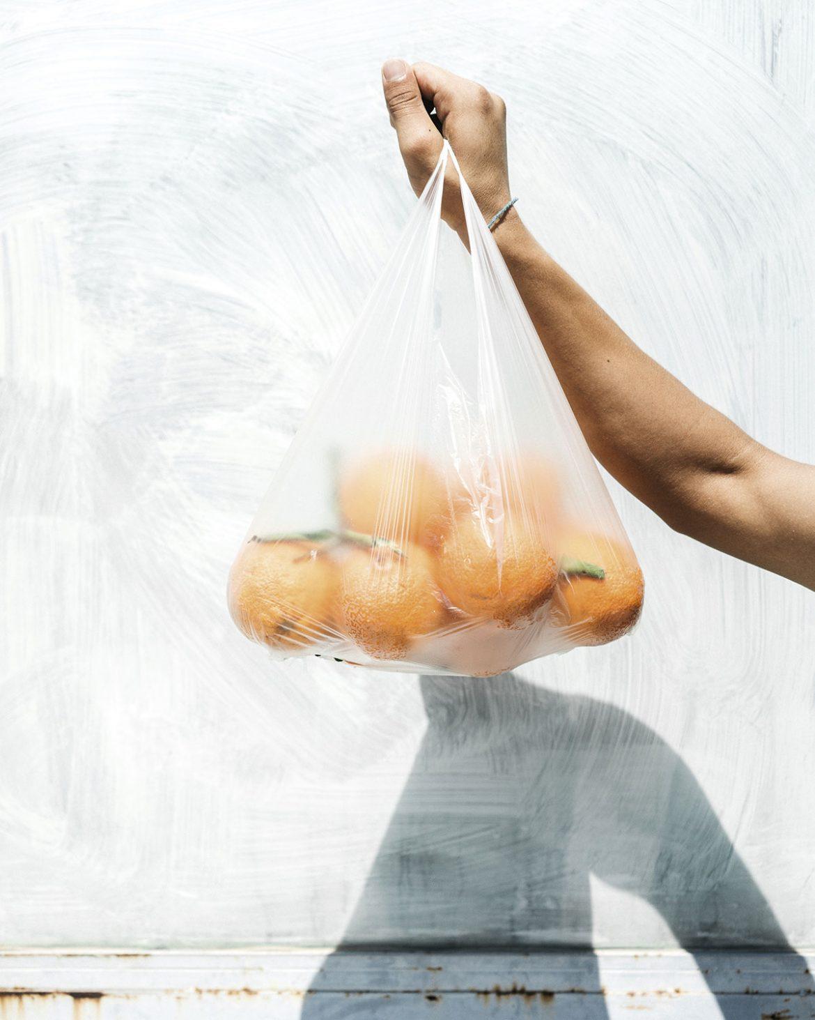 Fra Hilde Honeruds fotobok «Gym».